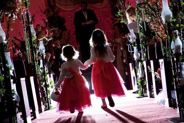 Jordana-and-Mitchell-wedding-2-2