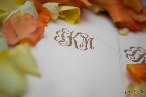 Jordana-and-Mitchell-wedding-3-2 (1)