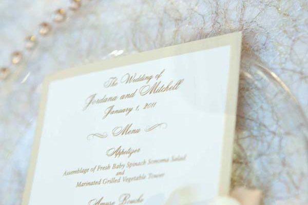 Jordana-and-Mitchell-wedding-4-2