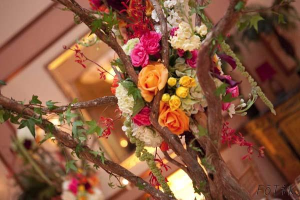 Jordana-and-Mitchell-wedding-5