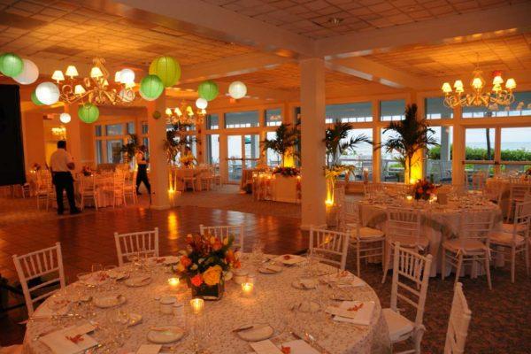 The-Hillsboro-Club-Hillsboro-Beach-Florida
