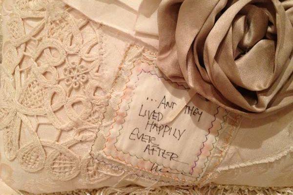 Wedding-Pillow-2 (1)