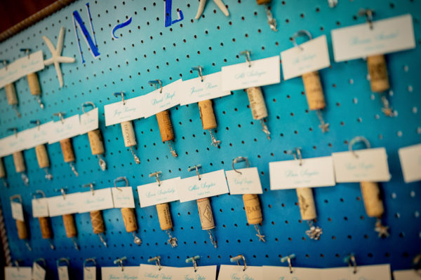 michelle and jordan place cards 5