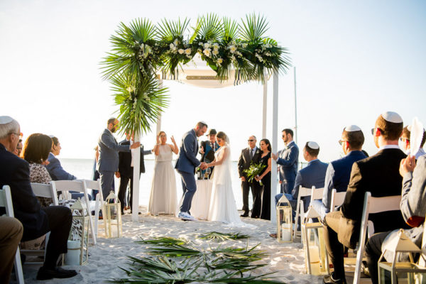 beach wedding msweddingplanner